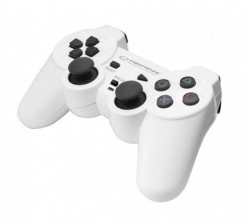 ESPERANZA EGG106W, PC/PS2/PS3 gamepad_01