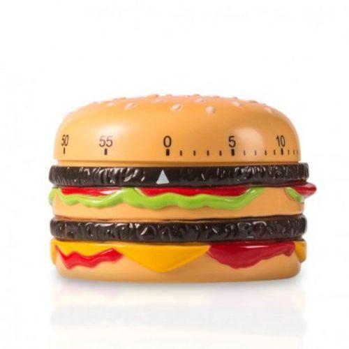 hamburger minutka