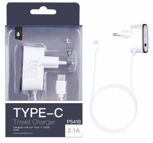 USB C nabíjačka aligator