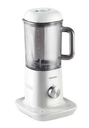 KENWOOD BLX50, stolovy mixer