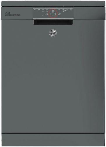 Hoover HDPN 4S603PX, Myčka nádobí