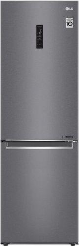 LG GBP32DSKZN, Kombinovaná chladnička