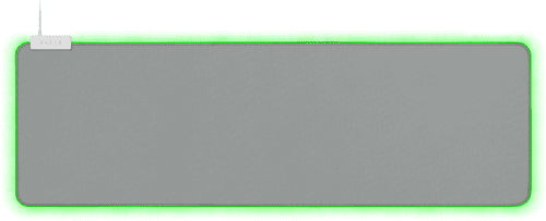 Razer Goliathus Chroma Extended RZ02-02500314-R3M1