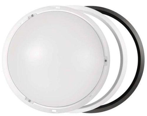 Emos ZM3230 nástěnné svítidlo