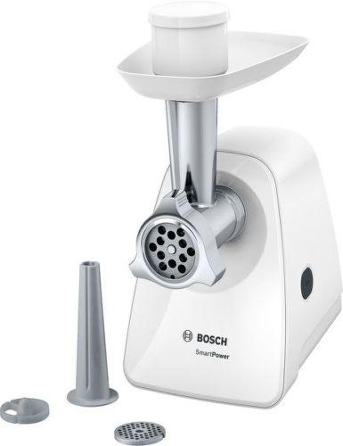 Bosch MFW2510W
