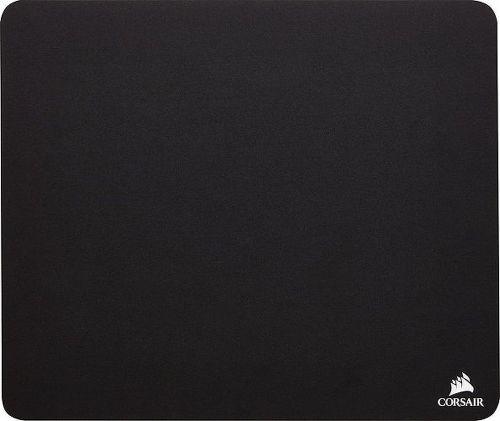 Corsair Gaming MM100 CH-9100020-EU černá