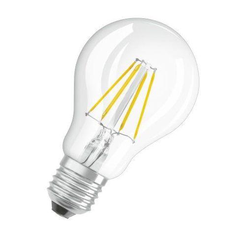 OSRAM LED FIL 4W/827 E27