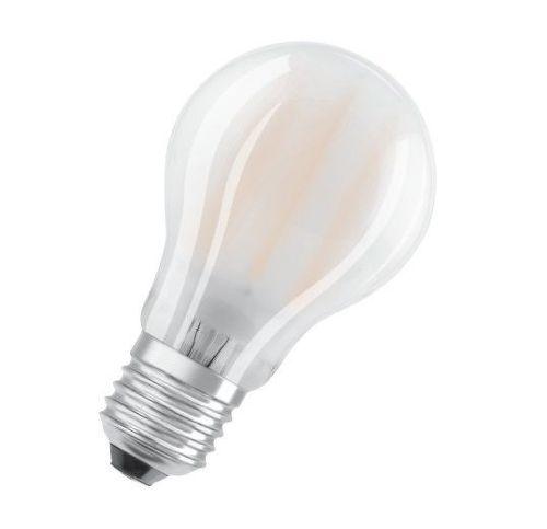 OSRAM LED 100 ND 11W/827