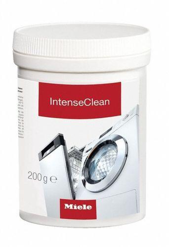 Miele GP CL WG 0202 P čisticí prostředek pro pračky a myčky
