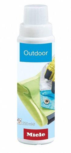Miele WA OU 252 L, Speciální prací prostředek outdoor 250 ml