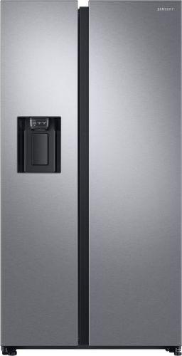 SAMSUNG RS68N8242SLEF, Americká chladnička
