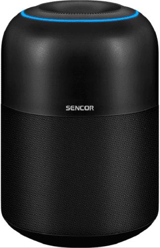 SENCOR SSS 5100 DOMUS