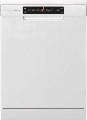 Candy CDPN 2D360PW, bílá myčka nádobí