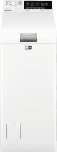 Electrolux EW7T3272C, Pračka plněná shora