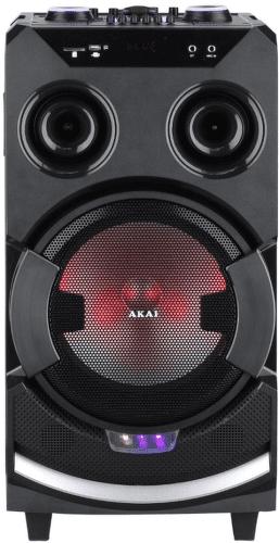 AKAI ABTS-112