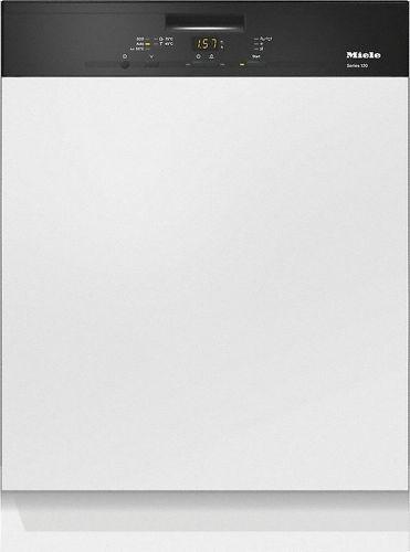 MIELE G4932 SCi OS, vestavná myčka nádobí