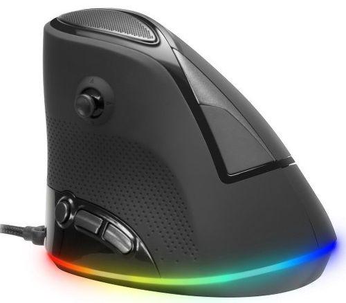 Speedlink Sovos RGB