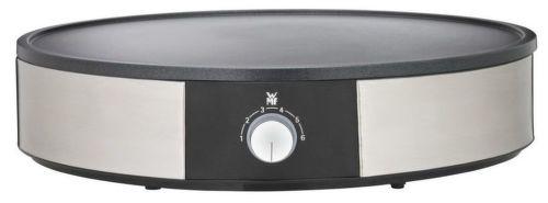 WMF 0415120011 LONO  (6)