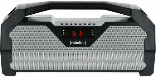 REBELTEC S Box 400