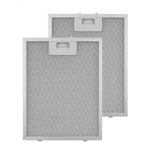 Klarstein 10032230 24,4x31,3 cm tukový filr