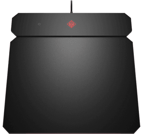OMEN by HP Outpost