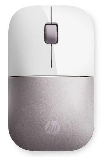 HP Z3700 bílo-růžová
