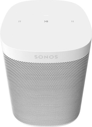 SONOS Sonos One SL WHI