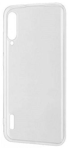 Aligator Transparent pouzdro pro Xiaomi Mi A3, transparentní