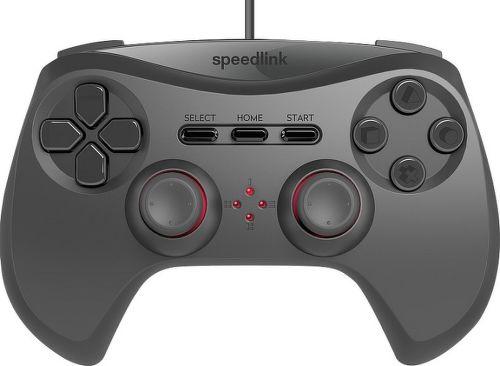 Speedlink STRIKE NX PS3