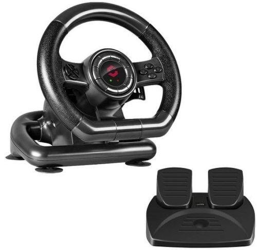 Speedlink Bolt Racing wheel