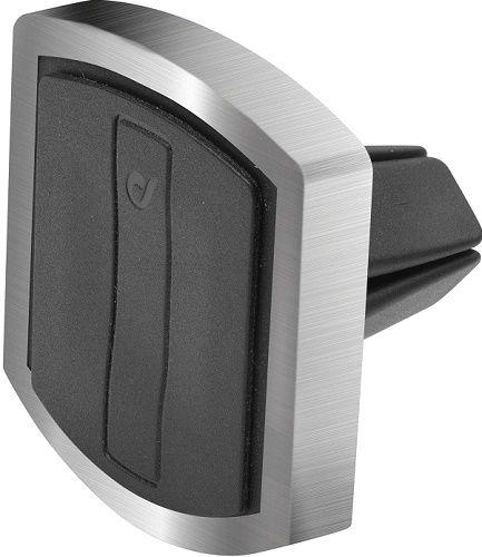 CellularLine Mag4 Handy Force magnetický držák do ventilace, černá