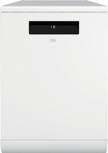 Beko DEN59532WAD, Myčka nádobí