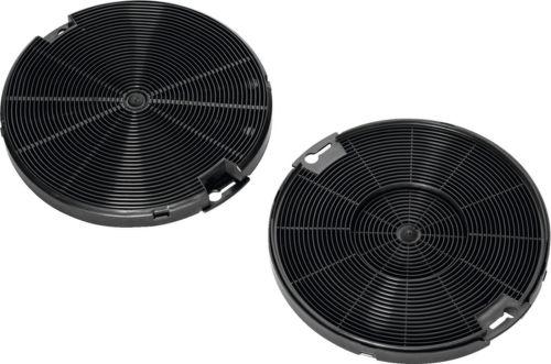 Electrolux MCFE09 uhlíkový filtr
