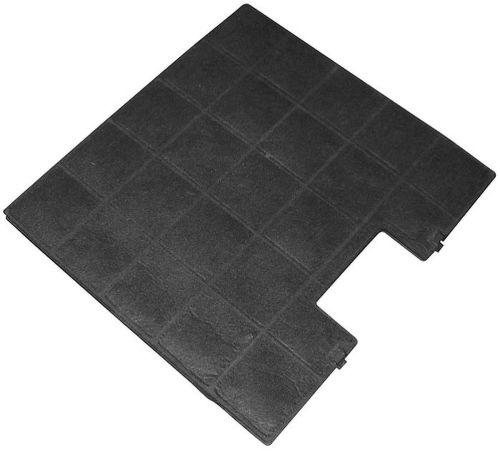 Gorenje AH030 / 646783, uhlíkový filtr pro DFG 602 ORAS, DF 620 E