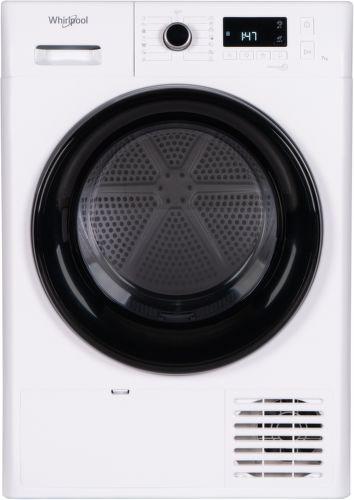 Whirlpool FT M11 72B EU, Sušička prádla