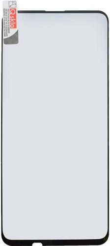 OCHRANNE-SKLO-HUAWEI-P-SMART-Z-CIERNE-FMO-1010-HUA-PSZXX-600x600