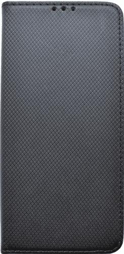 Mobilnet flipové pouzdro pro Huawei P Smart Z, černá