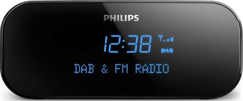 PHILIPS AJB3000 BLK
