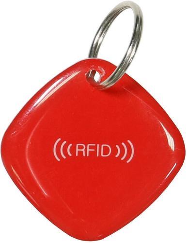 EVOLVEO SAL ACS RFIDTAG2, RFID čip