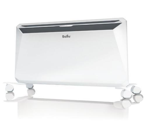 Ballu BCH-R2200EI