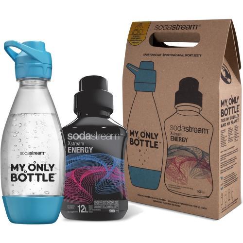 Sodastream SPORT SET