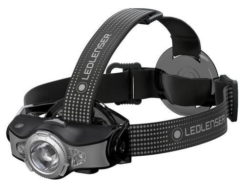 LED Lenser MH11 GRY