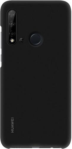 Huawei PC Protective pouzdro pro Huawei P20 Lite 2019, černá