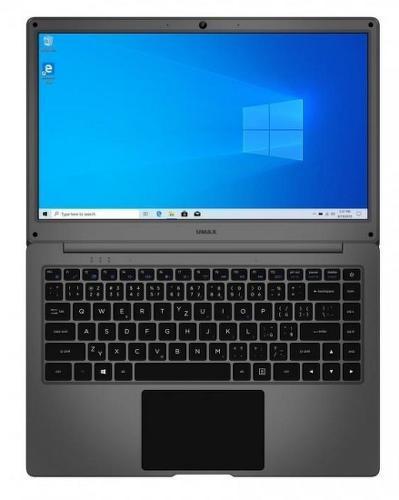 Umax VisionBook 14WA plus UMM23014A šedý
