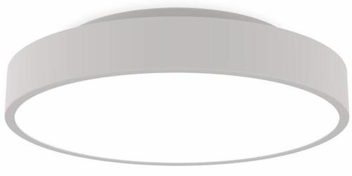XIAOMI Starry Grey, Stropné svietidlo1