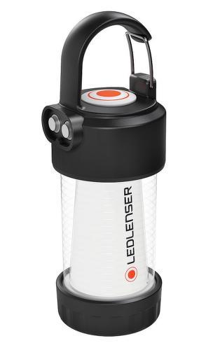 LED Lenser ML4
