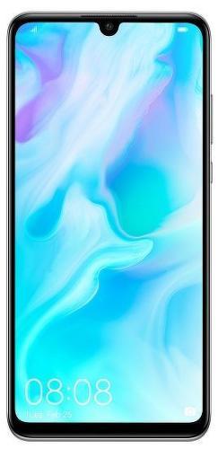 Huawei P30 Lite 64 GB bílý
