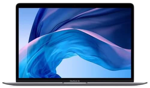 "Apple MacBook Air 13"" 256GB (2020) MWTJ2CZ/A vesmírně šedý"