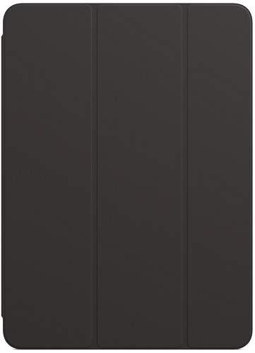 """Apple Smart Folio pouzdro pro iPad Pro 11"""" (2020) MXT42ZM/A černé"""