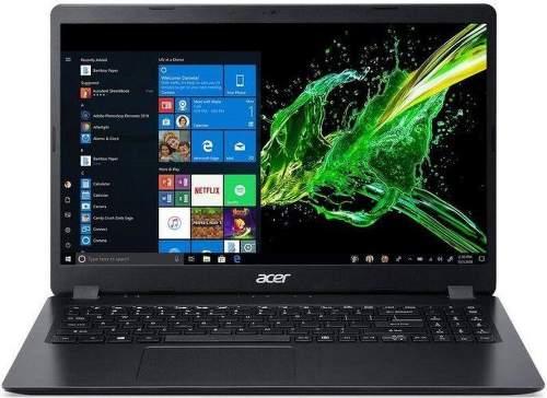 Acer Aspire 3 A315-54K NX.HEEEC.00H černý